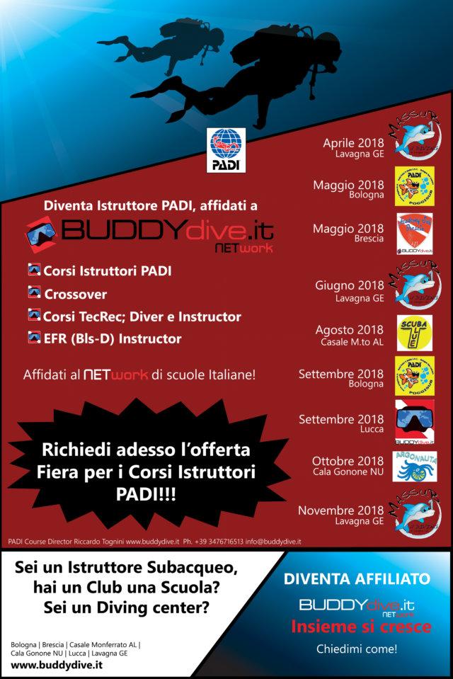 Poster EUDI