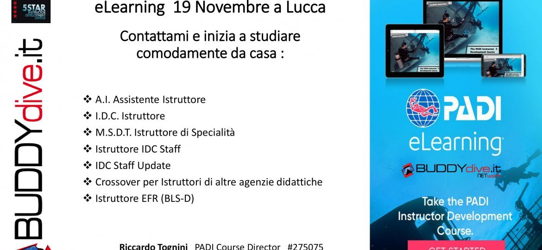 Corso-IDC-PADI-Novembre-2020-thegem-blog-default-large
